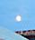 moon_edited.jpg