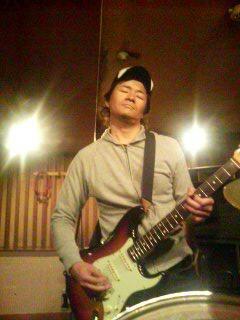 to-rock.JPG