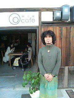 tomonouracafe.JPG
