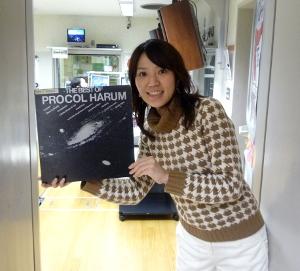 0106-record.JPG