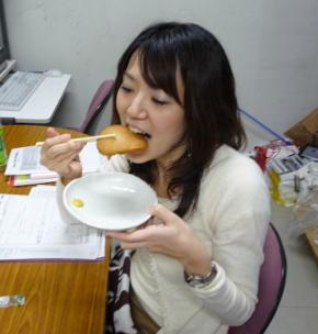 0127-oishi-.JPG