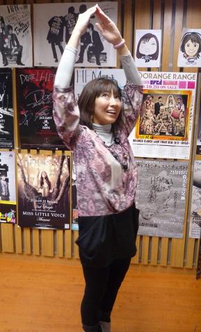 0207-kurukuru2.JPG