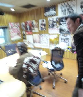 0217-isogai-sutajiohe.JPG