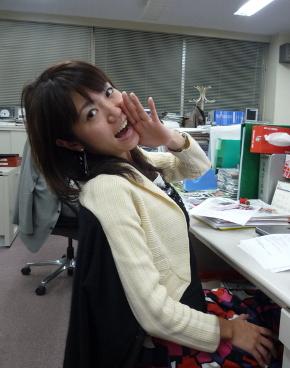 0217-nakamayu-oden.JPG