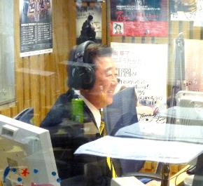 0303-doumokashimuradesu.JPG
