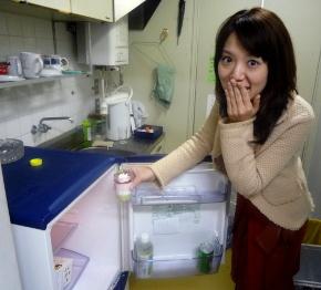 0303-hinamatsuri-pafe.JPG