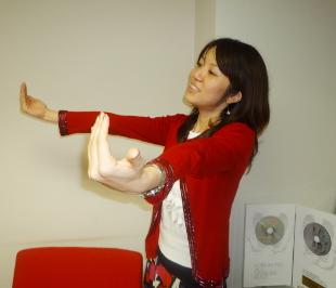 0331-nakamayu-req-comeon.JPG