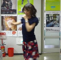 0708-nakamayu-2.JPG