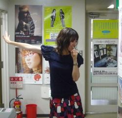0708-nakamayu-3.JPG