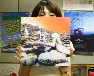 0722-record-1.JPG