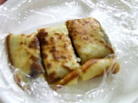 0729-pancake.JPG