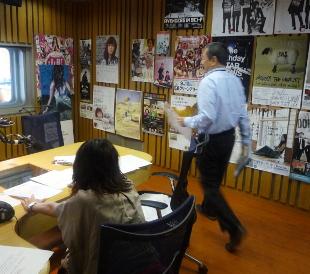 0902-sutajio-tojo.JPG