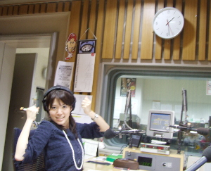 110616-ichiji.JPG