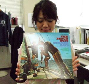 110714-record.JPG