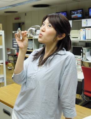 110728-wine.JPG