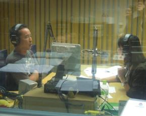 111013-kenshi-studio1.JPG