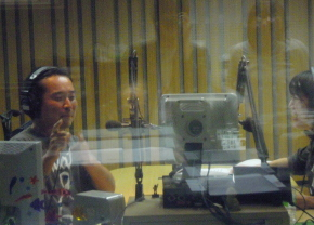 111013-kenshi-studio2.JPG