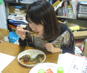 111027-okonomiyaki.JPG