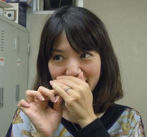 111027-tumayouji.JPG