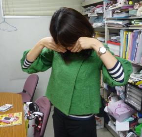 1111-kowaiyo.JPG