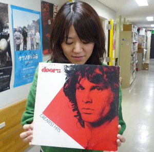 1111-record.JPG