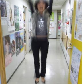 1125-jump.JPG