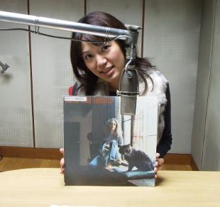 1125-record.JPG