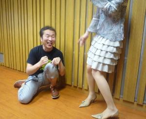 11526-kenshi-nozoku.JPG