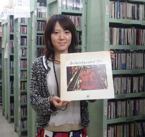 1216-record.JPG