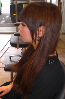 20100128-01.jpg