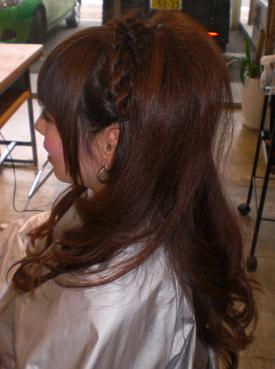 20100128-02.jpg