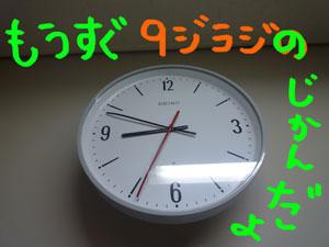P1010452.JPG