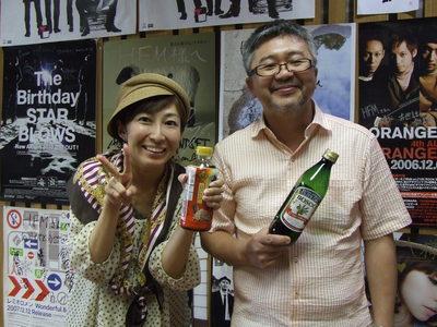 100802大野さん.JPGのサムネール画像
