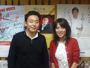 2010-10-21.jpg