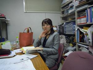 DSCN3411.JPG