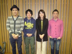 2012-02-02.JPGのサムネール画像