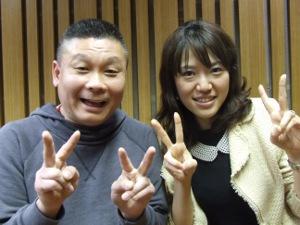 2012-02-16.JPGのサムネール画像