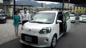 20120823hirosimatoyota1.JPG