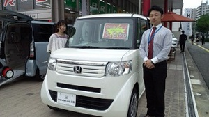 20121018honda1.jpg.jpg