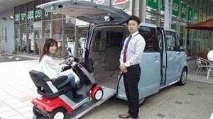 20121018honda2.jpg.jpg