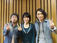 2013-03-28-etking.JPG
