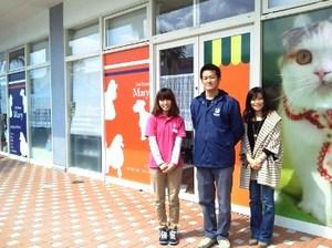 2013.04.10広島マリーナホップ①.doc.jpg