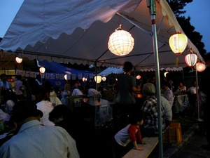 ほたる祭り3.jpg