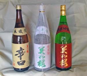 辛口純米酒・純米吟醸.jpg