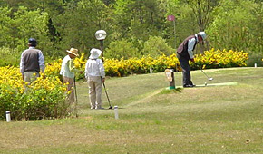 kenritsu golf.jpg