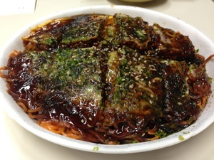 miyoshi karamenyaki.JPG