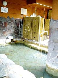 kimitaonsen3.jpg