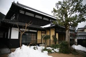 nakamurakenkichi_kinenbungeikan4.jpg