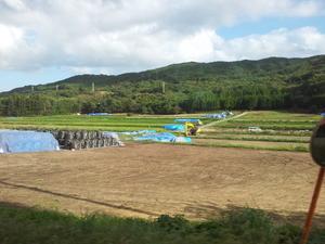 donoufukushima.jpg