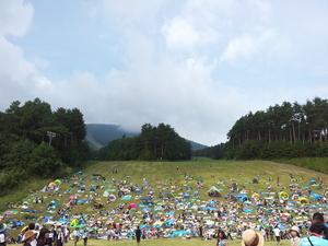 fukushimakazetorockkaijou.jpg
